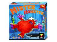 Mister Monster