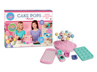 Cake Pops, kakkutikkarisetti