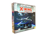 Star Wars x-wing peli