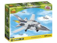 Cobi Small Army Tornado hävittäjä (200 osaa)