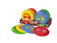 Frisbee (vihreä)
