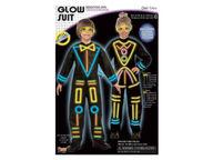 Tee-se-itse Glow-asu
