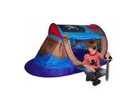 Merirosvolaiva-teltta