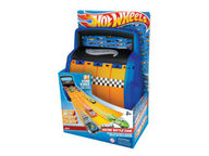 Hot Wheels Multi-launcher