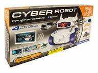 Clementoni Cyber Robotti