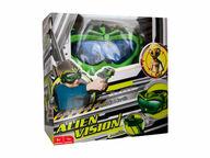 Alien Vision -peli