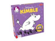 Muumi Kimble