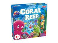 Coral Reef -peli