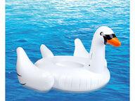Joutsen-uimapatja