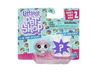 Littlest Pet Shop Mini Yllätyspakkaus