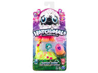 Hatchimals Colleggtibles Light up pesä