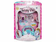 Twisty Petz kolmen paketti