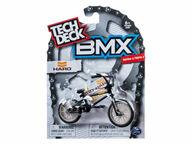 Tech Deck BMX-sormipyörä