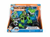 Rusty Rivets Bottisaurus
