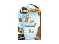 Poopeez Toilet Launcher -leikkisetti