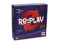Danspil Re:Play -peli