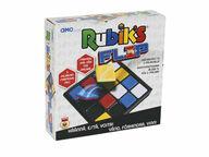 Rubik's Flip -peli
