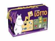 Muumi Lotto