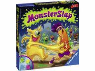 Ravensburger Monster Slap