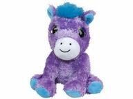 Lumo Stars Pony Carla Classic -pehmo