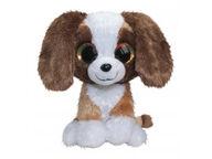 Lumo stars Dog Wuff Classic -pehmo