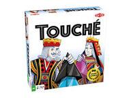 Tactic Touché Lautapeli