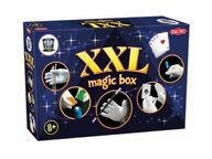 XXL Magic Big Box -taikuripakkaus