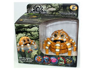 Spider Spin cute pack -peli