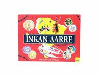 Inkan Aarre deluxe