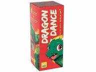 Dragon Dance -peli