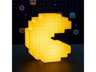 Klassikko Pixeli Pacman -valaisin