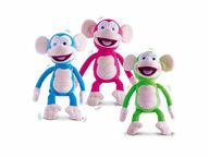 Club Petz Funny Friends Interaktiivinen apina