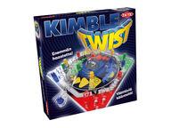 Kimble Twist Lautapeli