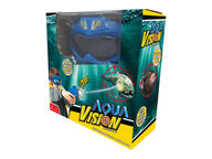 Aqua Vision -toimintapeli