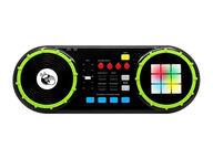 Mahtava DJ Mixeri