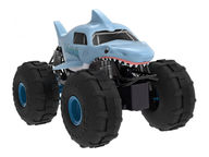 Monster Jam Megalodon Storm R/C-auto