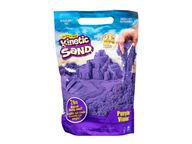 Kinetic Sand Värillinen Taikahiekka