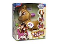 Emotion Pets Toffee Interaktiivinen Poni