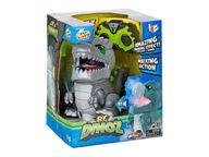 KidzTech Dinoz RC Dinosaurus