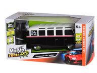 Maisto Tech VW Kleinbus Radio-ohjattava Surffipaku