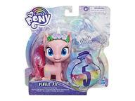 My Little Pony Potion Dress Up -poni, 12 cm