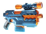 Nerf Elite 2.0 Phoenix CS-6 vaahtomuoviammusase