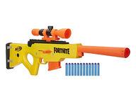 Nerf Fortnite BASR-L Blaster -vaahtomuoviammusase