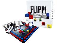 Flipp! peli