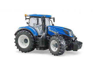 New Holland T7.315 lelutraktori