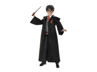Harry Potter Harry-hahmo 27 cm