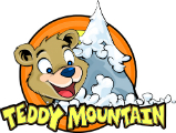 Teddy Mountain